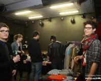 Fashion_bolsjak_12
