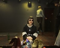 Fashion_bolsjak_15
