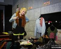 Fashion_bolsjak_17