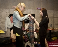 Fashion_bolsjak_5