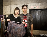 Fashion_bolsjak_6