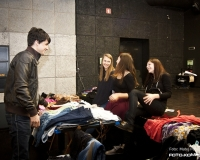 Fashion_bolsjak_7
