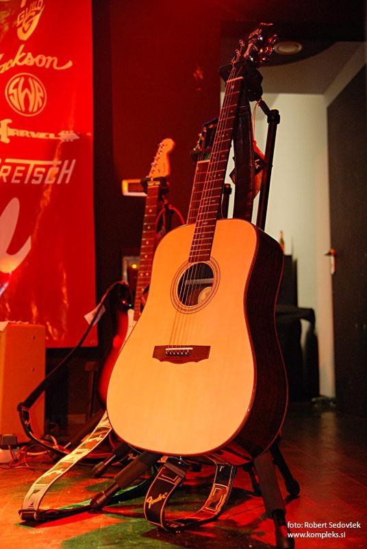 Fender_Show_1