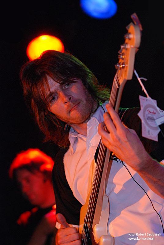Fender_Show_11