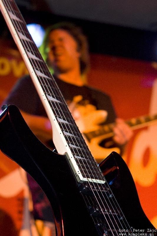 Fender_Show_16