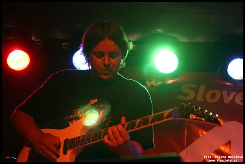Fender_Show_20