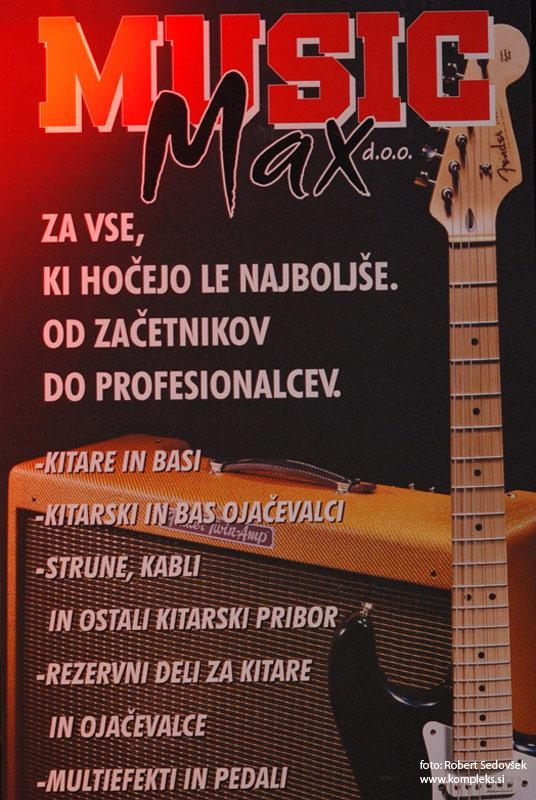 Fender_Show_31