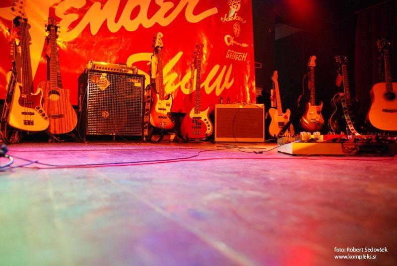 Fender_Show_4