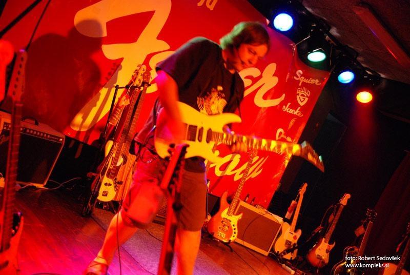 Fender_Show_5