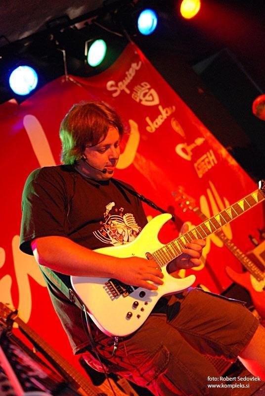 Fender_Show_6