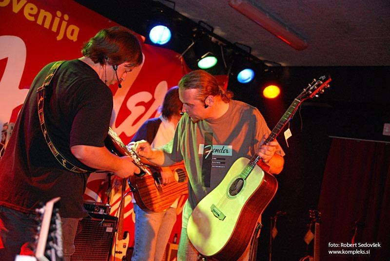 Fender_Show_7
