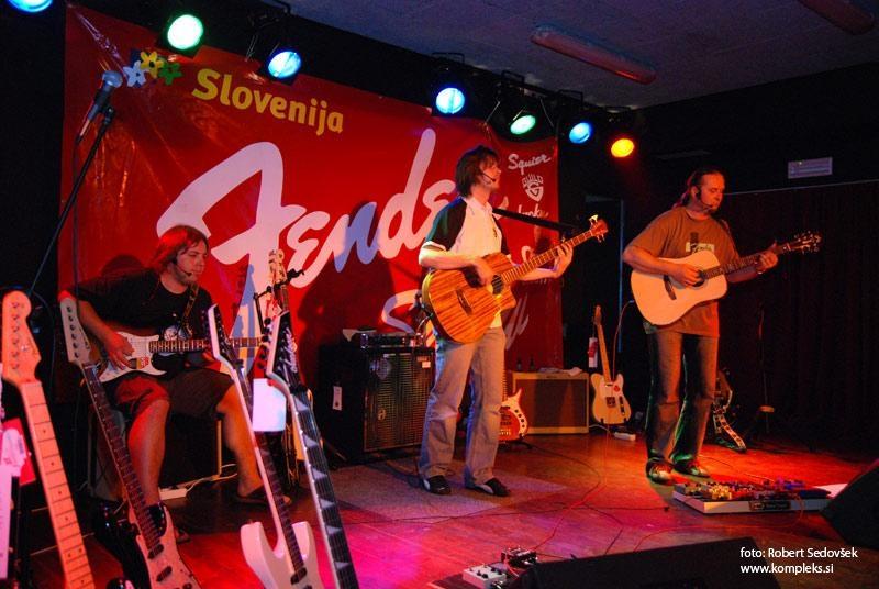 Fender_Show_8