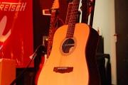 Fender Show - 6. 8. 2007