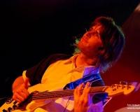 Fender_Show_10