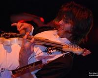 Fender_Show_12