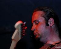 Fender_Show_14