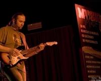 Fender_Show_17