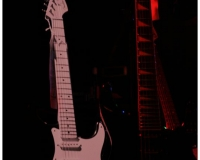 Fender_Show_19