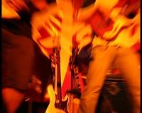 Fender_Show_21