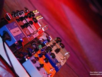 Fender_Show_13