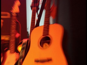 Fender_Show_18