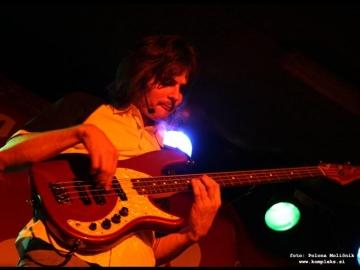 Fender_Show_22