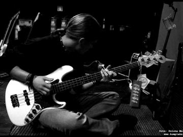Fender_Show_25