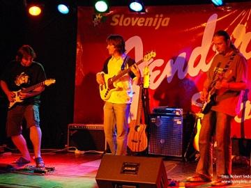 Fender_Show_27