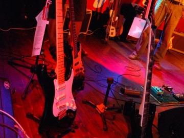Fender_Show_3