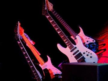 Fender_Show_38