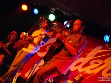 Fender_Show_9