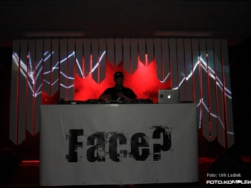 Festival_-_Face_-_3D_Mapping_24
