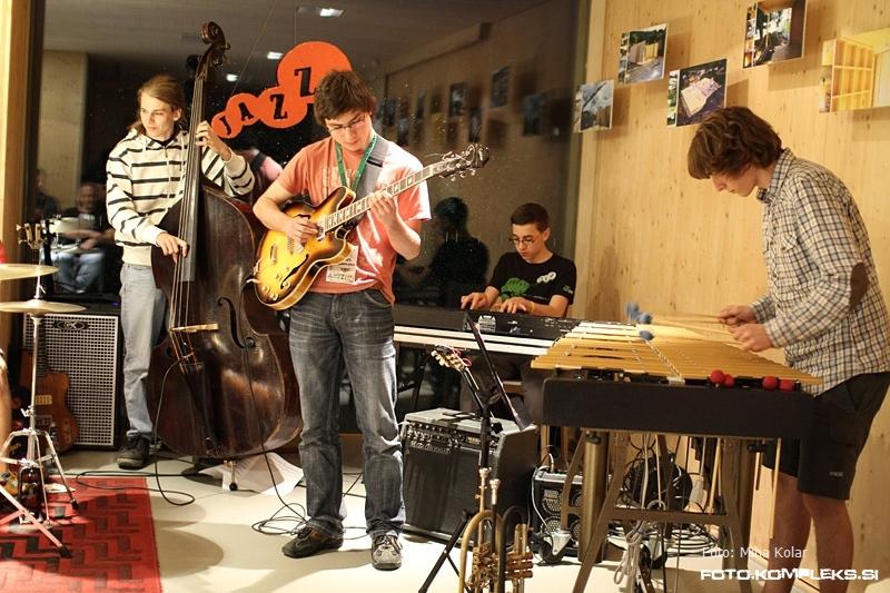 Festival_-_Jazz_delavnica__18