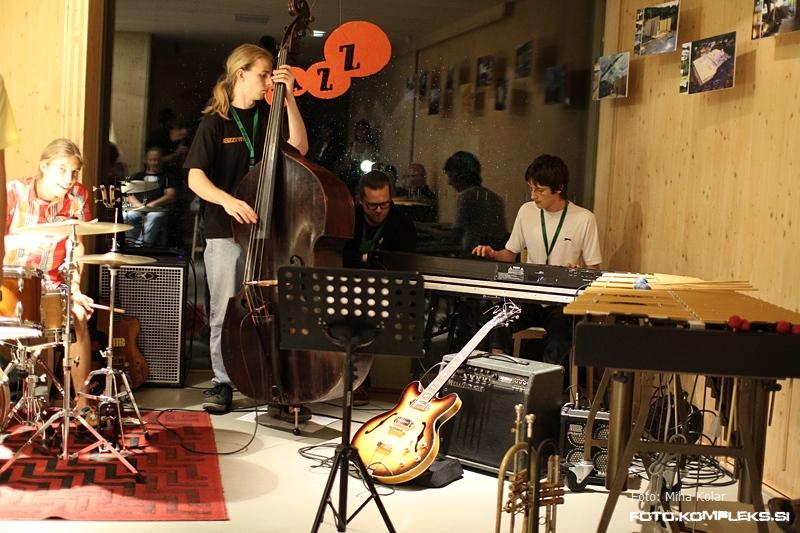 Festival_-_Jazz_delavnica__28