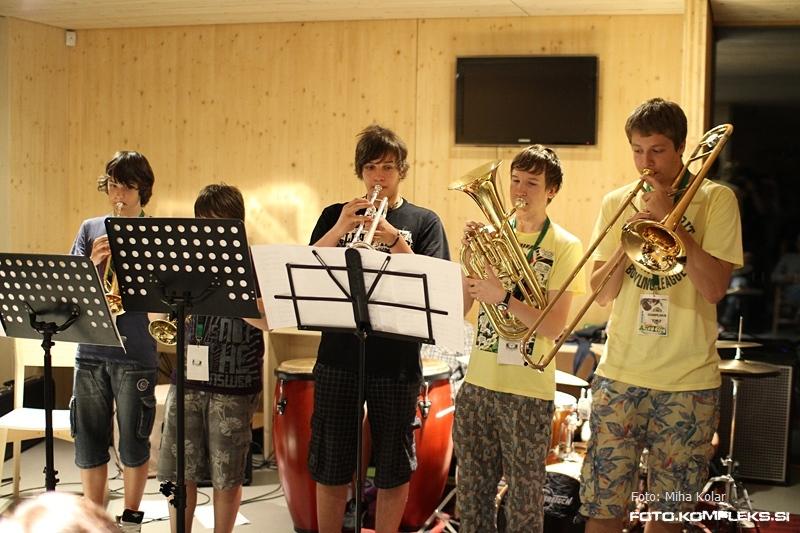 Festival_-_Jazz_delavnica__29