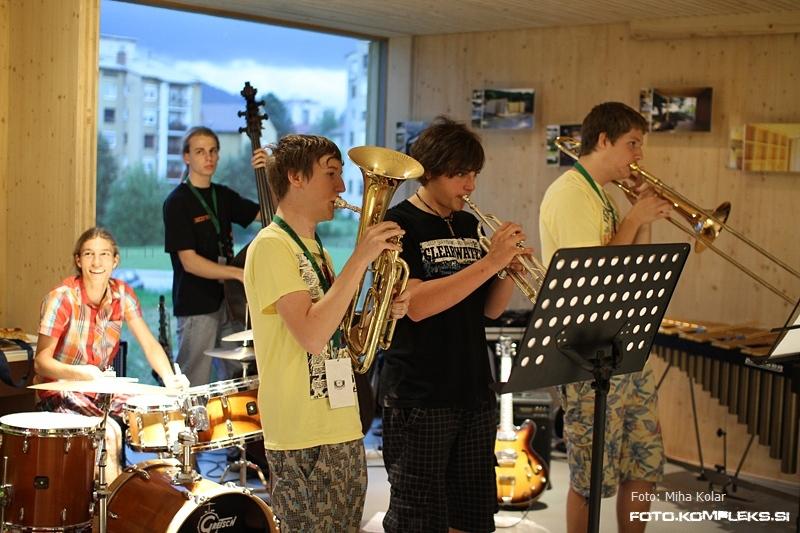 Festival_-_Jazz_delavnica__3