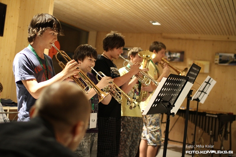 Festival_-_Jazz_delavnica__30