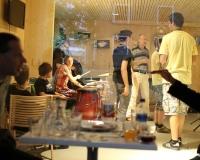 Festival_-_Jazz_delavnica__1