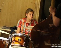 Festival_-_Jazz_delavnica__10