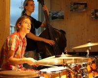 Festival_-_Jazz_delavnica__2