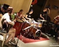 Festival_-_Jazz_delavnica__20