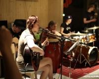 Festival_-_Jazz_delavnica__21