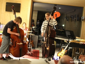 Festival_-_Jazz_delavnica__13