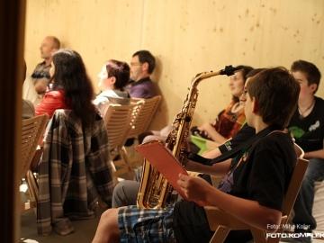 Festival_-_Jazz_delavnica__31