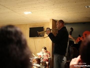 Festival_-_Jazz_delavnica__33