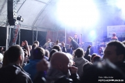 Festival - Prljavo Kazaliste - 25. 5. 2012