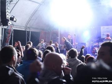 Festival_-_Prljavo_Kazaliste_1