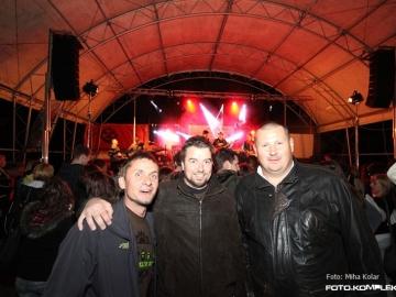 Festival_-_Prljavo_Kazaliste_14