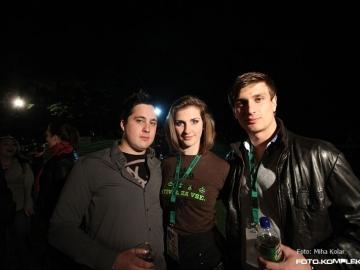 Festival_-_Prljavo_Kazaliste_16