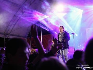 Festival_-_Prljavo_Kazaliste_21